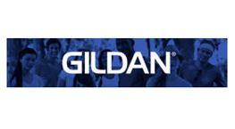 Gildan Dlouhý rukáv
